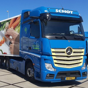 dailycool transport levensmiddelen 300x300