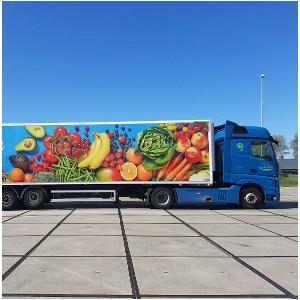 transport groente en fruit 300x300